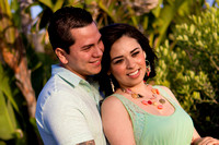 Josue_and_Daisy_pre_2_004